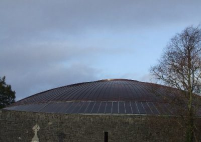 boyle_church_roof_11