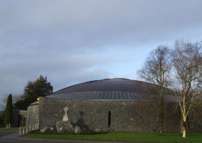 boyle_church_roof_12