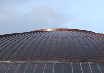 boyle_church_roof_13